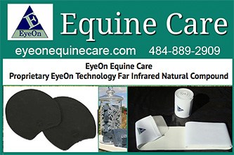 Eye on Equine Care