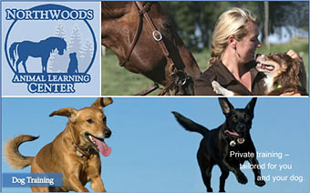 Northwoods Animal Learning Center
