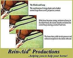 Rein-Aid Productions