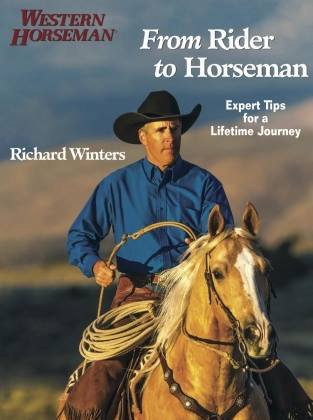Richard Winters Horsemanship