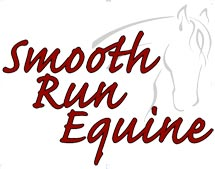 Smooth Run Equine