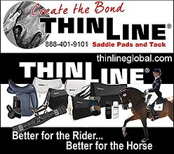 thinlinehmad2015